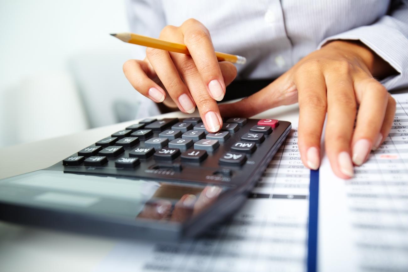 main comptable