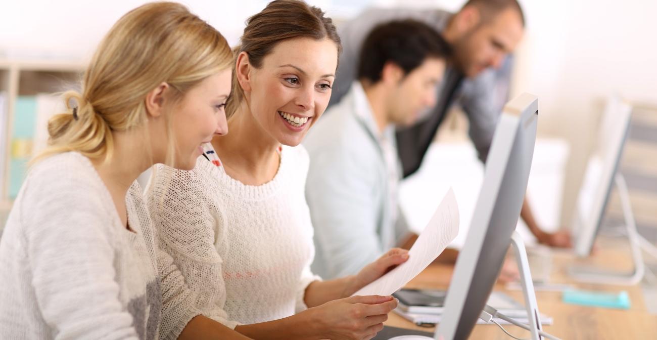 formation logiciel comptable