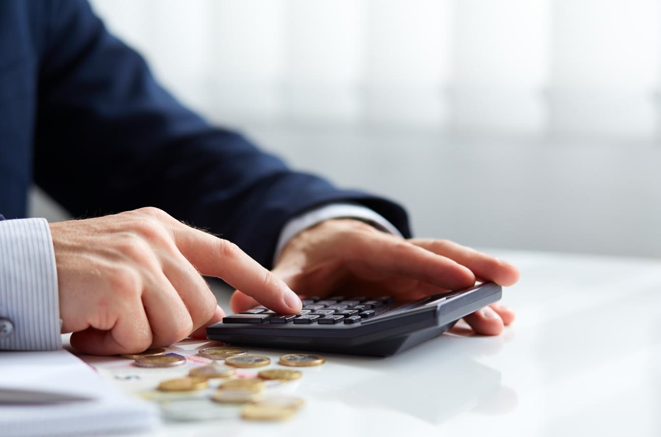 calcul de paie