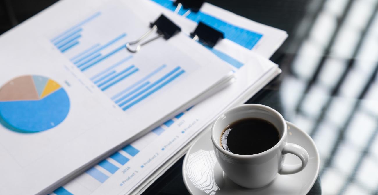 comptabilité tenu de livre